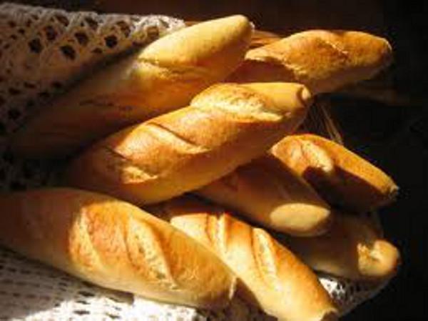 Taller de pan artesanal talleres cocina valencia - Talleres de cocina en valencia ...