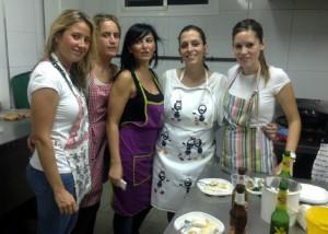 Catering-La-Despensa-03