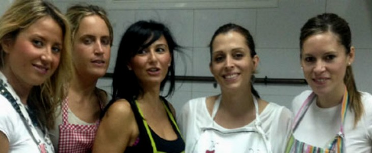 Talleres Catering La Despensa