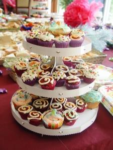 Mes de celebraciones en Catering La Despensa