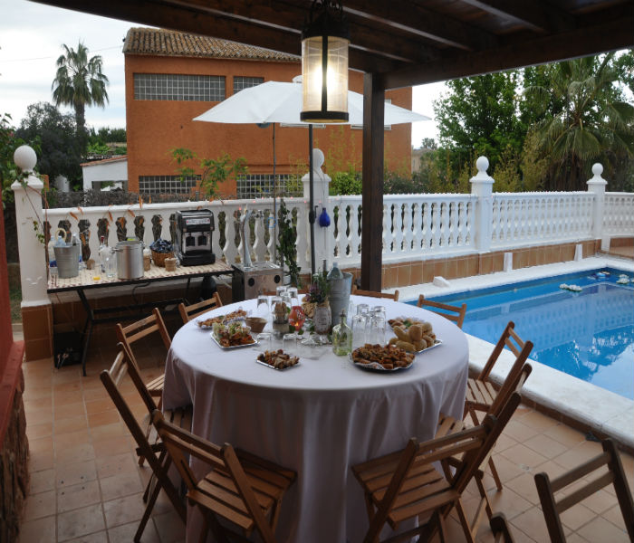 2015-05-30  Boda I Catering La Despensa