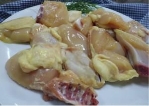 Paella Valenciana en Catering La Despensa