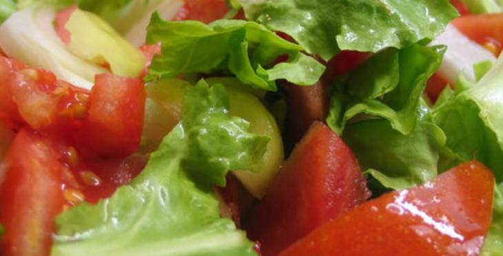 Menú diario en tu lugar de trabajo con Catering La Despensa