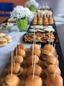 Catering Pica-Pica