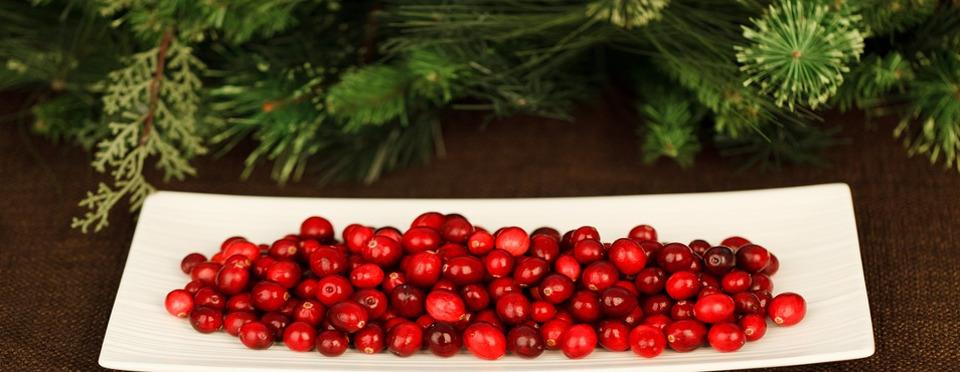 Menú de Navidad 2017 de Catering La Despensa