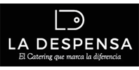 Catering La Despensa