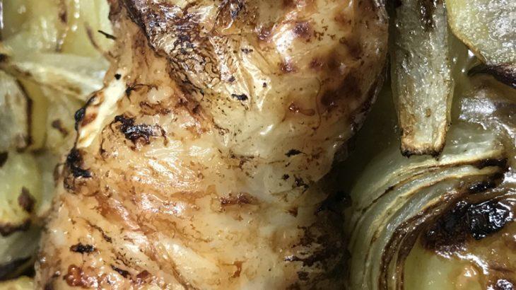muslo-ave-relleno-foie