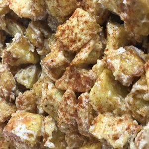patatas-bravas - Catering La Despensa